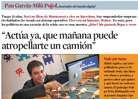 contra_vanguardia_pau_garciamila_1