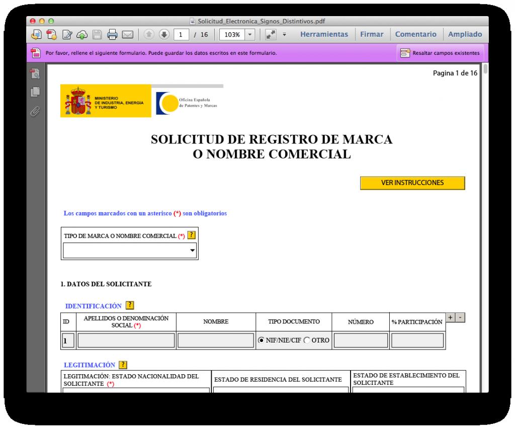 registrar-marca-comercial-paso-6