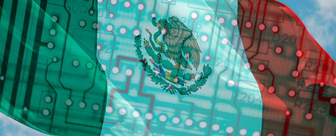 mexico-t