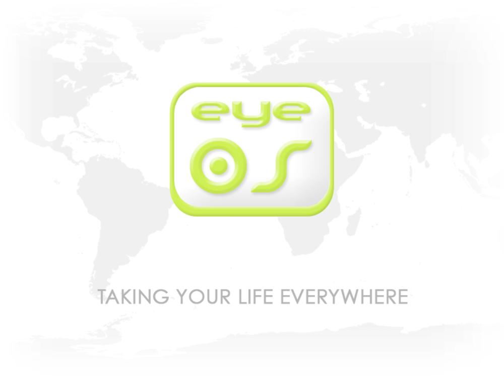 eyeos-presentation-2005-1