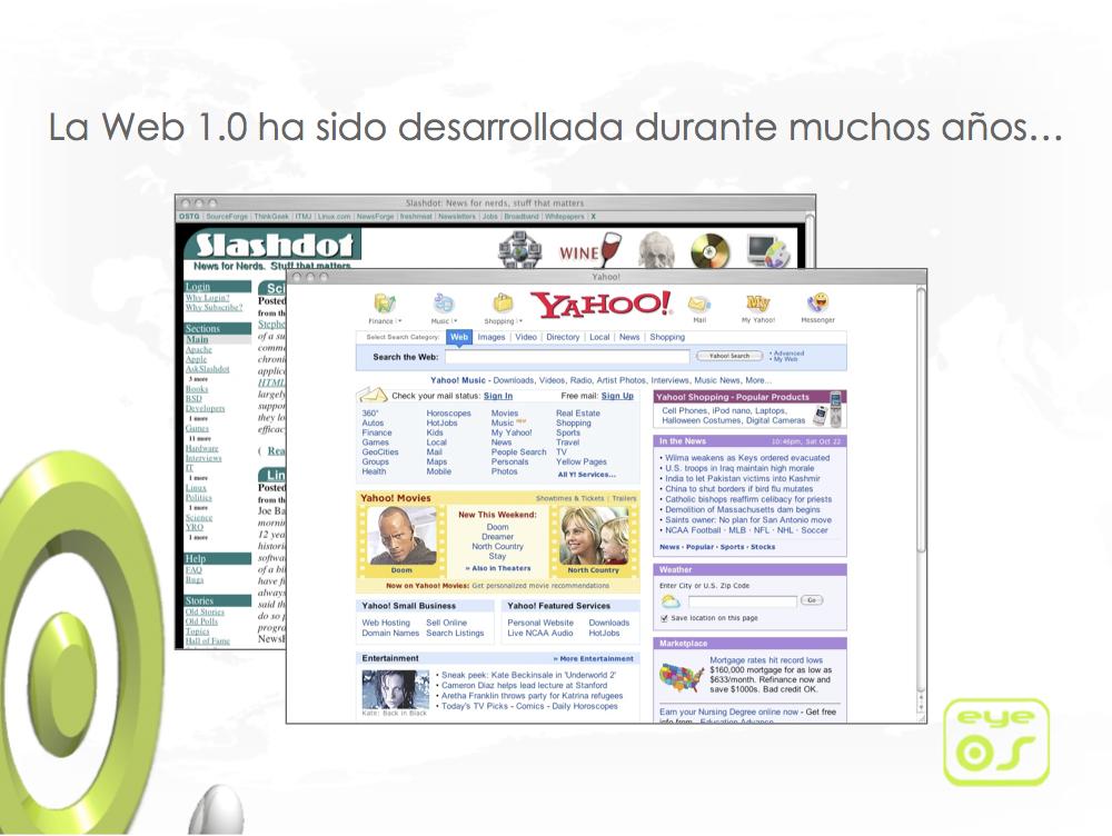 eyeos-presentation-2005-2