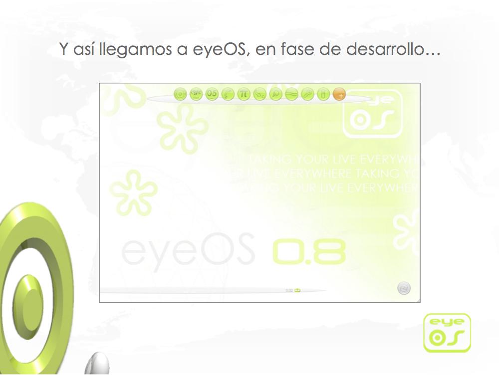 eyeos-presentation-2005-7
