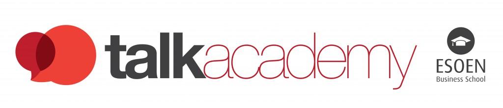 logo-lightback-jpg-01