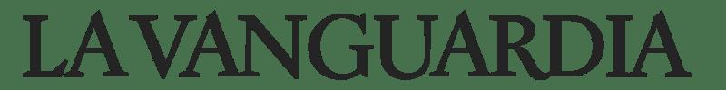Pau Garcia-Mila en La Vanguardia