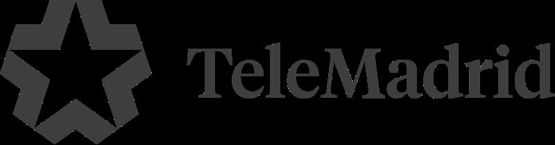 Pau Garcia-Mila en TeleMadrid